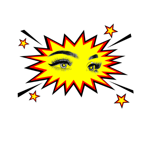 Eyelash Extensions Need To Know lash extensions damage eyelashes Lavish Cincinnati