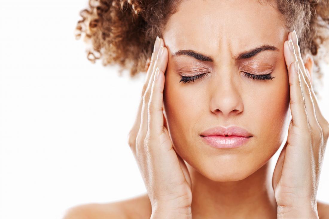 Eyelash Extensions Need To Know do eyelash extensions hurt Lavish Cincinnati