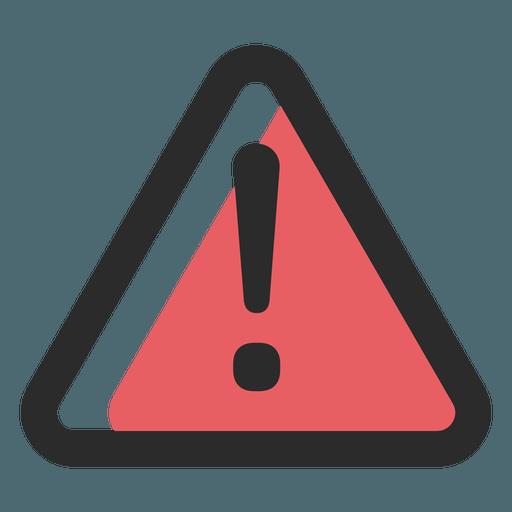Eyelash Extensions Need To Know Lavish Cincinnati