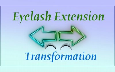 Do Eyelash Extensions Really Give You Transformation?