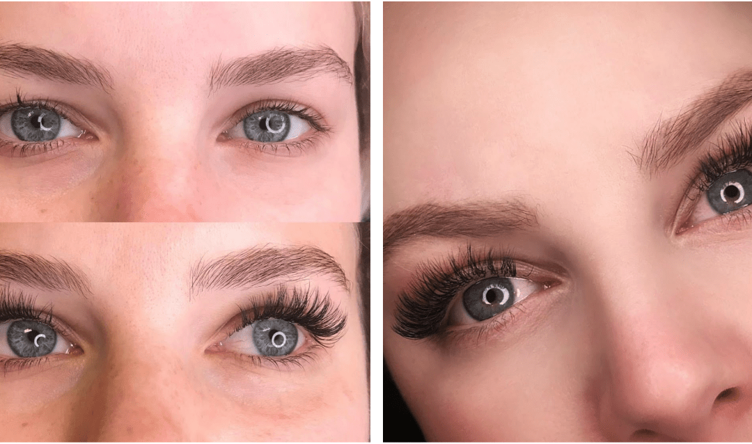Eyelash Extension Service: Is It Right For You & How To Start?