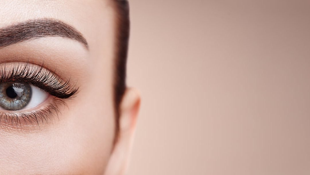 Eyelash Extensions Price: Is It Worth it?