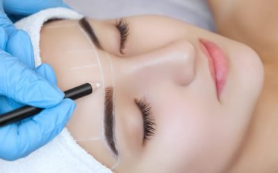 What Not To Do Before Getting Microblading